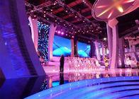 De Buena Calidad pantalla led RGB & 2500nits la etapa LED del brillo SMD defiende P3 para las ceremonias, entretenimiento a la venta