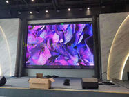 1R1G1B Full Color Stage Background LED Display Big Screen P3 P3.9 P4.8