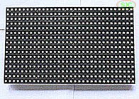 SMD LED Display Module , P10 Outdoor Full Color LED Screen Module With 1/4 Scan